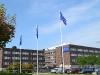 Alfa Laval i Lund