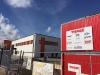 Arenan i Bromölla