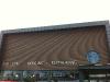 Hörby sportcenter