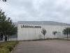 Lågehallarna i Hörby
