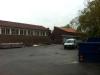 Lerbäckskolan i Lund