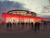 Malmö Arena