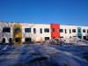 Nyvångskolan i Löddeköpinge