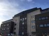 Stapelbäddskolan i Malmö